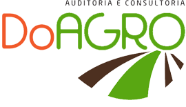 Do Agro Auditores